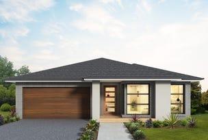 Lot 3090 Proposed Road, Calderwood, NSW 2527