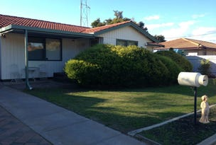 35 Batty Street, Port Pirie South, SA 5540