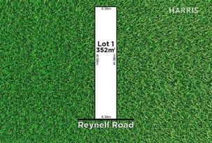 10 Reynell Road, Rostrevor, SA 5073