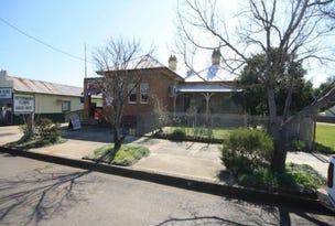80 Bettington Street, Merriwa, NSW 2329