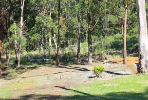 Lot 5, 58 Hillside Parade, Elizabeth Beach, NSW 2428