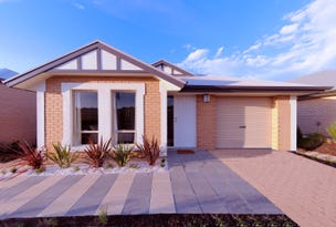 Onkaparinga Hills, address available on request