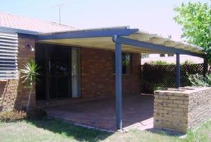 5 Holden Drive, Sunnybank Hills, Qld 4109
