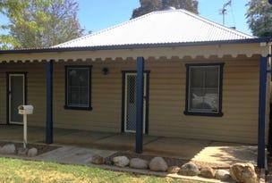 70 Belmore Street, Gulgong, NSW 2852