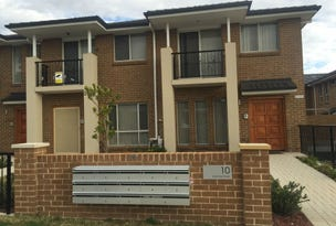 13/10 Montrose Street, Quakers Hill, NSW 2763