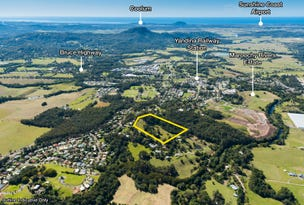 61 Old Gympie Road, Yandina, Qld 4561