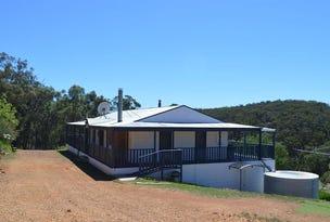 2886 Mayfield Rd, Tarago, NSW 2580