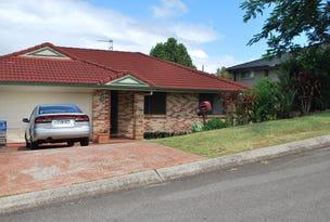 44 Warringa Drive, Bilambil Heights, NSW 2486