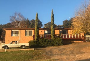 43 Booral Avenue, Tumut, NSW 2720