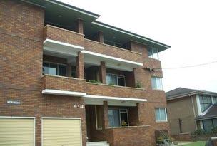 7/30 Macquarie Street, Belmont, NSW 2280