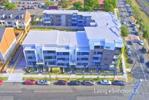 278-282 Railway Terrace, Guildford, NSW 2161