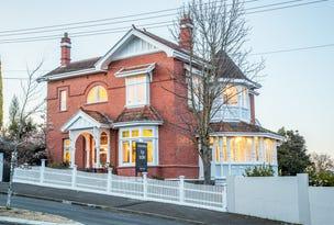16 Adelaide Street, East Launceston, Tas 7250