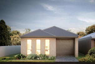 Lot 42 Ashwin Estate, Angle Vale, SA 5117