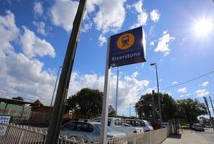 Lot 6, 32 Riverstone rd, Riverstone, NSW 2765