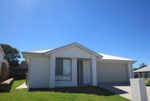 62 The Drive -, Yamba, NSW 2464