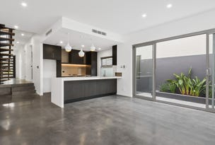 111A Northstead Street, Scarborough, WA 6019