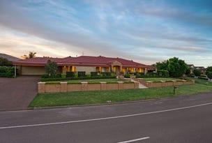 220 Somerset Drive, Thornton, NSW 2322