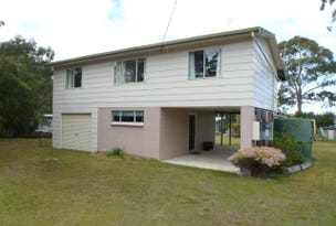 53 Acacia Drive, Ansons Bay, Tas 7264