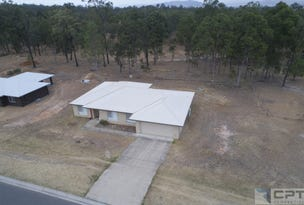22 Kurrajong Road, Gatton, Qld 4343
