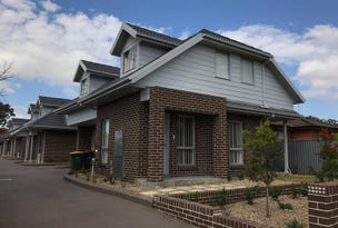2/74 Canberra St, Oxley Park, NSW 2760