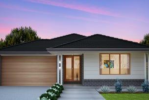 26/165 Ballarat-Carngham Road, Winter Valley, Vic 3358
