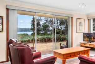 32 Sunset Drive, Garden Island Creek, Tas 7112
