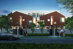 24-26 Cadby Avenue, Ormond, Vic 3204