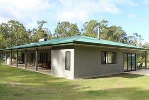 5 Duke Road, West Bungawalbin, NSW 2471