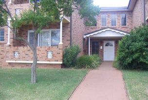 1/154A Gipps Street, Dubbo, NSW 2830
