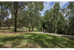 3 Pittwater Crescent, Windsor Gardens, SA 5087