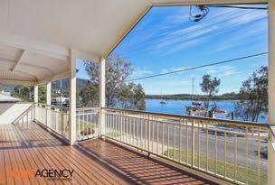 51 The Boulevarde, Dunbogan, NSW 2443