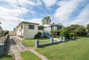 154 VILLIERS STREET, Grafton, NSW 2460