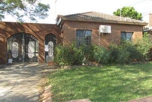 9  warrawidgee, Chester Hill, NSW 2162