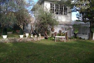 2/239-241 Palmerston Avenue, Dromana, Vic 3936