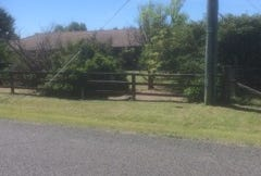 144 Mundays Lane, Saumarez Ponds, NSW 2350