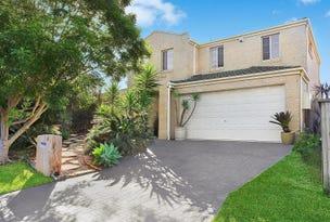 4 Bouvardia Court, Acacia Gardens, NSW 2763