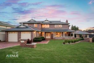 3 Lombard Place, Bella Vista, NSW 2153