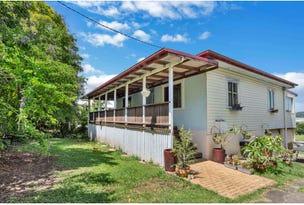 359 Keen Street, East Lismore, NSW 2480