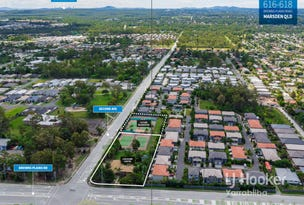 Lot 1, 616-618 Browns Plains Road, Marsden, Qld 4132