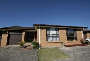 12/9-11 Gascoigne Road, Gorokan, NSW 2263