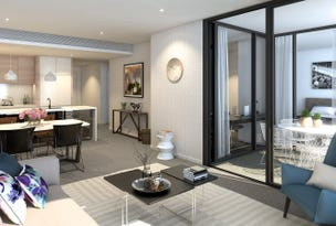64/150 Ross Street, Forest Lodge, Forest Lodge, NSW 2037
