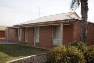 6 Matthew Flinders Drive, Mildura, Vic 3500
