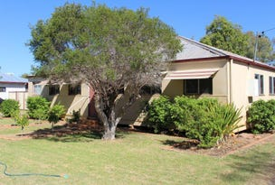 155 Parry Street, Charleville, Qld 4470