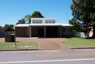2/133 MOUNT HALL ROAD, Raymond Terrace, NSW 2324
