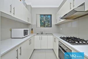 13/134-136 Woodville Road, Merrylands, NSW 2160