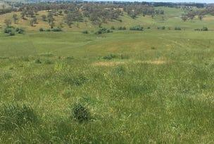4925 Mitchell Highway, Orange, NSW 2800