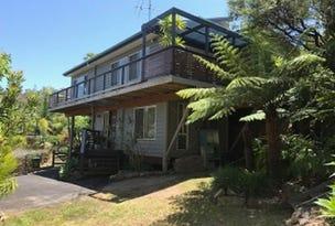 9 Harbour Court, Merimbula, NSW 2548
