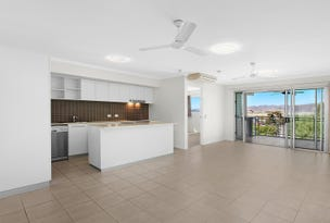 37/38 Morehead Street, South Townsville, Qld 4810