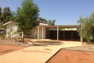 1A Logue Court, South Hedland, WA 6722