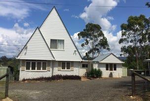 183 Slopes Road, North Richmond, NSW 2754